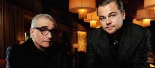 Leonardo DiCaprio e Martin Scorsese di nuovo insieme per Roosvelt