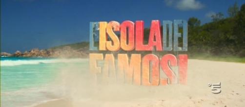 L'Isola dei famosi: ecco chi potrebbe partire per l'Honduras