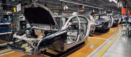 """Lo scandalo dell'acciaio giapponese """"farlocco"""" usato nelle auto di ... - ilsalvagente.it"""