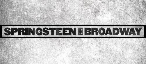 Springsteen on Broadway - brucespringsteen.net
