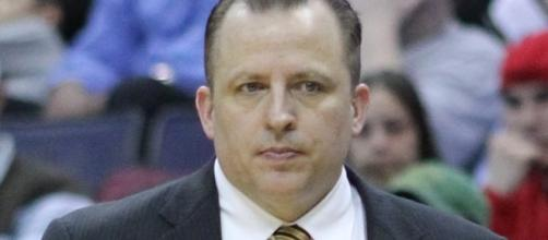 Thibodeau learned his lessons. Image via Keith Allison/Wikimedia Commons