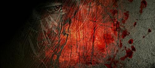 Villain discussion / CLAUDIA DEA via Flickr