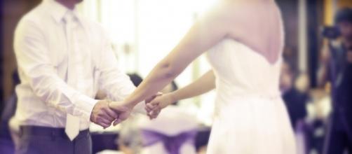 Wedding / Illuminance Studio via Flickr