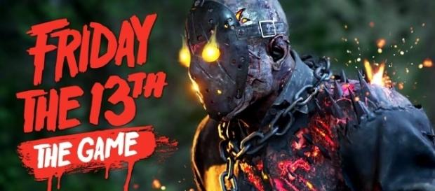 'Friday The 13th: The Game' DLC Roadmap update, new issues, and more revealed.[Image Credit: Typical Gamer/YouTube]
