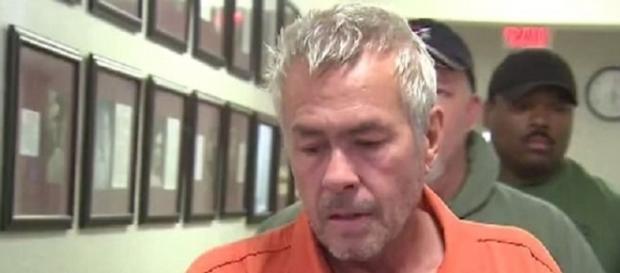 Henri Piette continua dizendo que é inocente