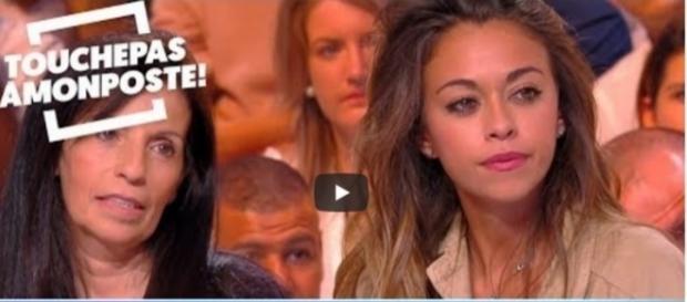 Jessy Errero dénonce la manipulation de la production des Marseillais dans TPMP