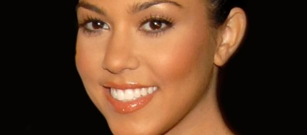 Kourtney Kardashian reportedly expecting Baby No. 4 with new boyfriend. [Image Credit: Toglenn/Wikimedia Commons]