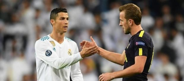 Real Madrid : Tottenham fixe le prix de Kane !