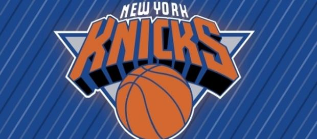 The Knicks 2017-18 regular season kicks off on the road against the Thunder. Image Source: Flickr | Michael Tipton