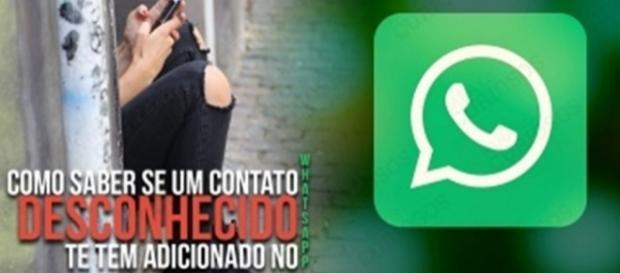 Truques que irão te salvar no aplicativo WhatsApp