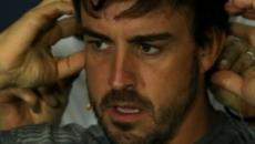 Desvelado el futuro de Fernando Alonso
