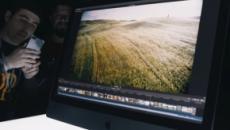 Apple iMac Pro Update: Ten-Core iMac Pro with Intel Xeon shows in Geekbench