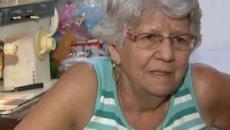 Costureira de 67 anos descobre Aids e conta como contraiu: 'Foi uma armadilha'