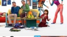 'The Sims 4' adds new objects, CAS items in free Holiday Celebration Pack update