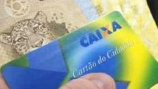 PIS/Pasep Especial: herdeiros de beneficiários já podem fazer o saque