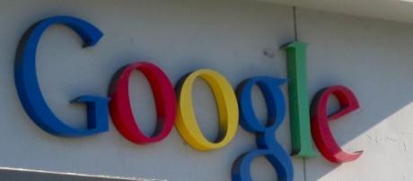 Google Logo   credit, Neon Tommy, flickr.com