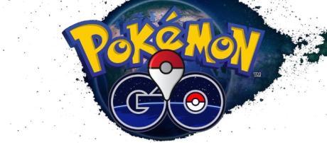 'Pokemon Go' Artwork [Image Credit: brar_j via flickr]