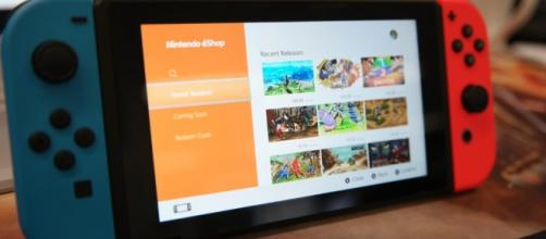 All the new Nintendo Switch games set to be released in 2018 - knowtechie.com