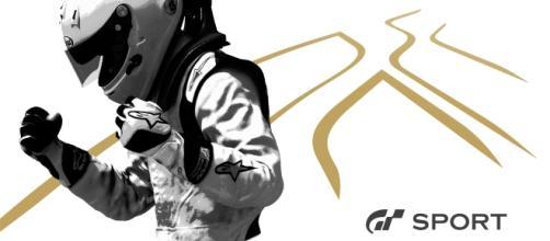 Gran Turismo Sport: recensione del nuovo capitolo della saga.