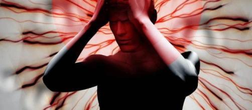 Cómo apoyar a alguien que padece dolor crónico - La Mente es ... - lamenteesmaravillosa.com