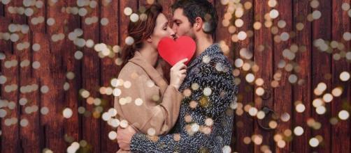 Cómo será tu vida amorosa este 2017 según tu signo zodiacal - cosmoenespanol.com