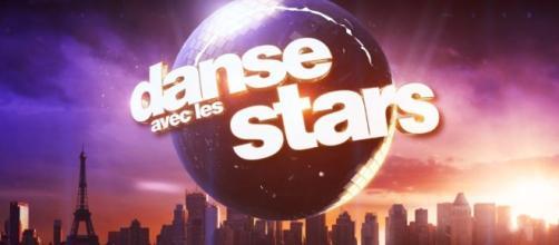 Danse avec les stars: Emmanuel Moire et Amel Bent au top. Bastian ... - over-blog.com