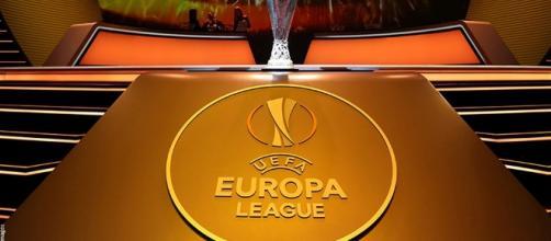 Diretta Europa League oggi 19 ottobre su Tv8