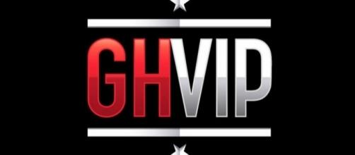 GHVIP 6: ¡Primeros detalles y famosos confirmados!
