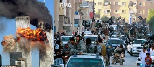 Grupo terrorista planeja atacar EUA