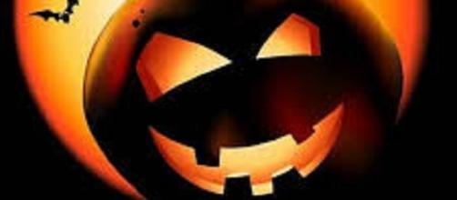 Halloween Lantern [image courtesy of Kim Støvring flickr]
