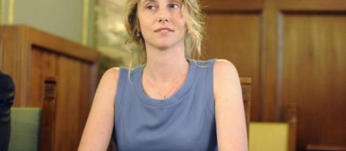 Il ministro Marianna Madia sugli aumenti degli stipendi derivanti dal rinnovo dei contratti statali.