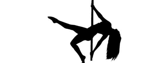 Pole-dancing may become new Olympic sport. [Image Credit: Carolcaldas/Pixabay]