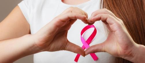 Una nuova terapia contro un tumore difficile da curare