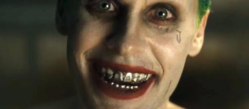 "Jared Leto sobre el Joker de Heath Ledger: ""Es una de las mejores ... - ecartelera.com"