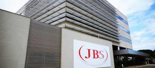JBS manipula o poder fornecendo milhões em propina