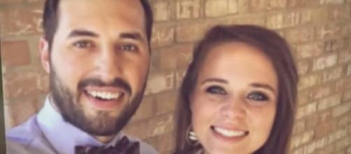 Jeremy and Jinger Vuolo [Image by RealityTVSerieS/YouTube]
