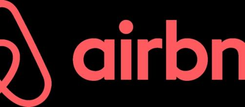 Lavoro con Airbnb a Lisbona (commons.wikipedia.org)