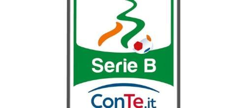 Calendario Serie B oggi, sabato 21 ottobre