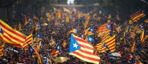 Notícies sobre Estelada | EL PAÍS Catalunya - elpais.com