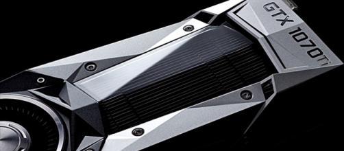 Nvidia GTX 1070 Ti (Image Credit: Joker Productions/ Youtube)