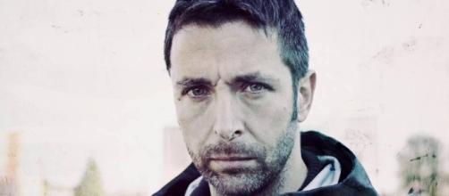 Pablo Trincia 40 anni - giornalista e autore tv