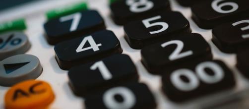Pensioni, ultime novità su APE e Q41 ad oggi 19 ottobre