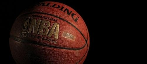 The start of the NBA season has seen some historical things that place [Image Credit: tookapic/Pixabay]