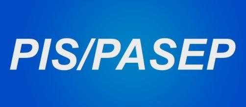 PIS/PASEP: novas regras para saque, quem tem direito e valores