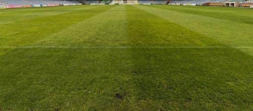 Pronostici Serie A: le partite della nona giornata