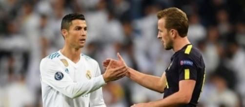 Real Madrid: Florentino Perez prêt à sacrifier un de ses cadres pour Harry Kane!