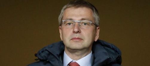 Rybolovlev est dans de beaux draps (Gaillard / Reuters).