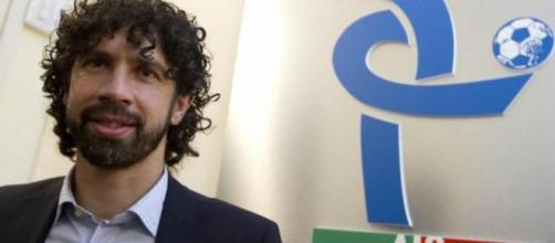 Serie C, rischio sciopero calciatori del Modena ... - padovacalcio.it