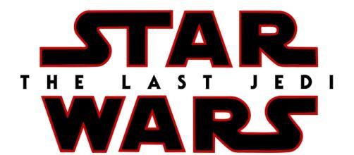 """Star Wars: The Last Jedi"" poster - [Image via Rakruithof via Wikipedia Commons]"