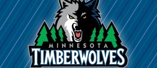 T-Wolves fall short in season opener 99-107 (via Flickr - Michael Tipton)